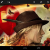 【悲報】Adobe、iOS用の「Photoshop Touch」の配信を来週終了すると発表