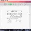 超本格的なアスキーアートエディタ「Monodraw」が60%オフ!本日のMacアプリセールまとめ