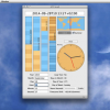 ナノ秒単位まで正確に時間を表現できる時計アプリ「UTC Scroll」が無料化した本日のMacアプリセールまとめ