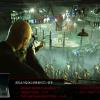 """""""Best Games of 2014""""にも選ばれた暗殺ミッション遂行ゲーム「Hitman: Absolution - Elite Edition」が60%オフ!本日のMacアプリセールまとめ"""
