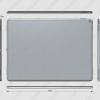 やはり「iPad Pro」が準備中?リアルなレンダリング画像が公開される