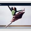 「Pixelmator for iPhone」リリース記念で、「Pixelmator for iPad」の半額セール開始!