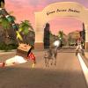 シュールなヤギシミュレーター「Goat Simulator」がゾンビ要素でさらに進化!「GoatZ」見参!!