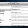 iOS版も人気のPodcastアプリ「Downcast」がプライスダウン!本日のMacアプリセールまとめ