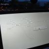 美しく使いやすいマインドマッピングアプリ「Delineato Pro」が週末限定で無料化!本日のMacアプリセールまとめ