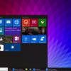 「Windows 10 build 10114」のスクリーンショット、動画が公開される - スタートメニューがさらに改善