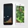 レトロゲームマニア必見、見ているだけで楽しくなるiPhone/iPad用の「8ビットゲーム壁紙」