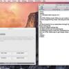 「HTML Mailer Pro Edition」が75%オフ!本日のMacアプリセールまとめ