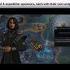 SFテーマのCivilizationシリーズ「Civilization: Beyond Earth」が3600円オフ!本日のMacアプリセールまとめ
