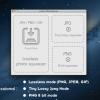 通常1800円の無劣化画像圧縮アプリ「Lossless Photo Squeezer」が120円に。本日のMacアプリセールまとめ