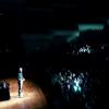 新作「スティーブ・ジョブズ」映画の公式トレイラー、世界発公開。今度こそ期待できるか?