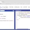Mono 4とVisual Studio 2015 RCをサポートした「DuoCode 0.6」がリリース
