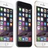 【噂】「iPhone 6s」は8月に発売か?