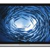 Apple、Force Touch搭載の新型「15インチMacBook Pro」を発売開始!