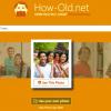 当たりすぎて怖い!?Microsoftが年齢当てサイト「How-Old.net」を公開