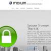 Iridium - スピード、シンプル、セキュリティの 3 つに重点を置いて開発中のChromiumベースのブラウザ