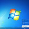 Microsoft、7月29日に「Windows 10」無償アップグレード版をリリース決定!ダウンロード予約も可能に!!
