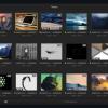 スマートコレクション機能が魅力的なイメージ管理アプリ「Pixave」