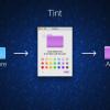 ドラッグするだけでフォルダの色をカラフルに変更できる「Foldery」が無料化した本日のMacアプリセールまとめ