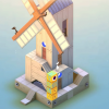 「Monument Valley」の新バージョンが公開され、追加コンテンツ「Ida's Dream」が無料化