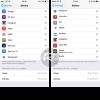 【朗報】iOS 9 Beta 2でバッテリーライフが大幅改善へ