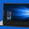 Microsoft、「Windows 10」公式壁紙になるかもしれない「Hero Desktop Image」の撮影風景を公開