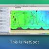 通常6000円のWi-Fi強度測定アプリ「NetSpot Wi-Fi Reporter」が240円に!本日のMacアプリセールまとめ