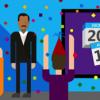 Microsoft、「Visual Studio 2015」を7月20日にリリース!