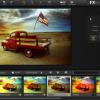 写真にさまざまなエフェクトをかけることができるグラフィックアプリ「FX Photo Studio」が240円に。本日のMacアプリセールまとめ