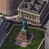 SimCity 4とRollerCoaster Tycoon 3が安い「Legendary Simulation Bundle」開催中