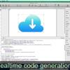 WWDC記念!ベクターグラフィックスに対応したObjective-Cコードを生成できるアプリ「BezierCode」が90%オフ!本日のMacアプリセールまとめ