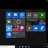 「Windows 10 build 10135」がインターネットに流出。10134とほぼ同じ?