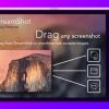 連携機能が優れたスクリーンショット撮影アプリ「DreamShot」が無料化!本日のMacアプリセールまとめ