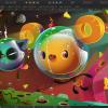 デザインアワードを受賞したIllustrator代替アプリ「Affinity Designer」がセール中!本日のMacアプリセールまとめ