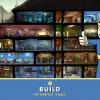 Fallout好き必見のiOSゲーム「Fallout Shelter」がリリース、お値段なんと…