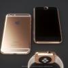 【Macお宝鑑定団】「iPhone 6s」にはローズゴールドモデルが追加され、7000シリーズのアルミ素材を採用