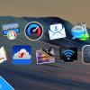 Stack Social、総額204ドルの9個のアプリを90%オフで販売する「The Summer Mac Essentials Bundle」を開催中