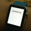 Apple Watchいじりがハンパない!Steve T-S氏、今度はwatchOS 1.0でUIKitアプリを動かすデモ動画を公開