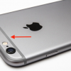 iPhoneの評判の悪い「Dライン」、新特許で完全消滅へ?