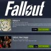 Steamモンスターサマーセールの日替わりスペシャルに「Fallout」シリーズが登場!