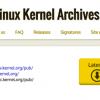 「Linux 4.1」がリリース