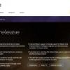 Eclipse最新版「Eclipse Mars 4.5.0」がリリース