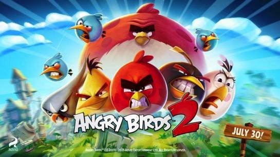 Angry Birds 2 teaser 001