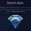 IBohemian_Coding_-_Sketch_Beta.png
