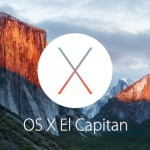 Apple、「OS X 10.10.4」正式版をリリース - discoverydを除去しネットワーク問題を完全解決か?