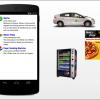「Chrome 44 for iOS」がリリース - スワイプジェスチャーの変更とPhysical Webのサポートが追加
