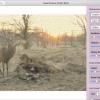 Realmac、悪夢的絵画描画アプリ「Deep Dreamer」のパブリックベータ版を公開