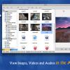 多数のファイル形式に対応したパワフルなファイルビューアー「XView」が120円になった本日のMacアプリセールまとめ