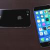iPhone 5とiPhone 6をフュージョンしたリアルな「iPhone 7」コンセプト