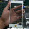 「iPhone 6s」フロントパネル製造現場からこんにちは